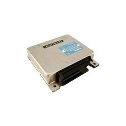 Regeleenheid brandstofinspuitsysteem Bosch 0 280 000 550