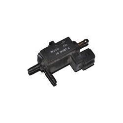 Drukregelklep magneetklep (drukopnemer) diesel