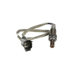 Lambda sensor Regulating probe 6 cylinder petrol engines