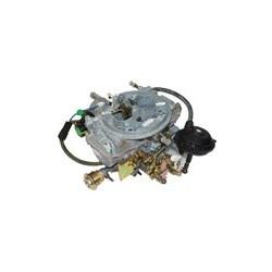 Carburettor 2B7 B230K to '87