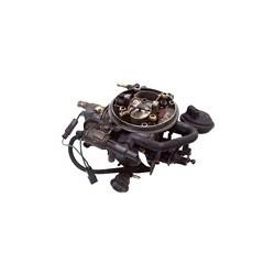 Carburettor 2B7 B230K
