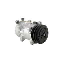 Compressor, Air conditioner 6 cylinder petrol engines