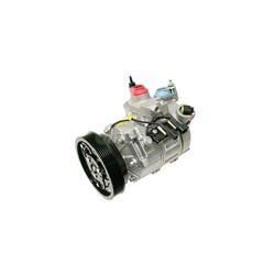 Compressor, Air conditioner 6 cylinder petrol engines