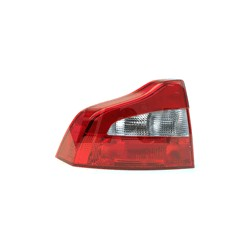 Combination taillight left to '13