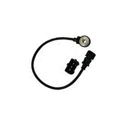 Knock sensor B280-