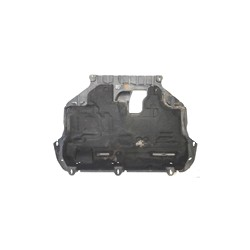 Engine protection plate D4162T or D4164T