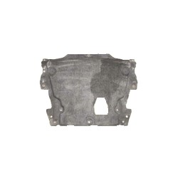 Engine protection plate D4162T