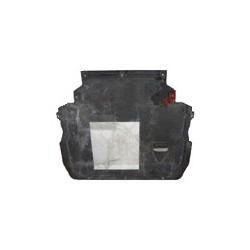 Motorbeschermplaat B4164T, B4164T3, B4164T4