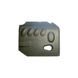 Engine cover D4204T