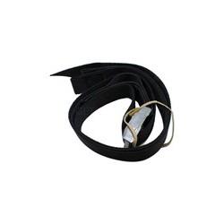 Belt, Spare wheel