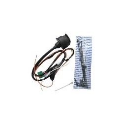 Electric kit, Towbar 13 terminal