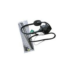 Trekhaak elektrische set 13-aansluiting