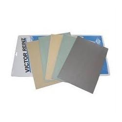 Pakking papier set