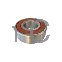 Pilot bearing, Clutch