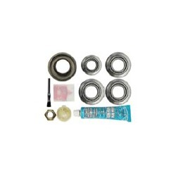 Bearing, Differential Kit