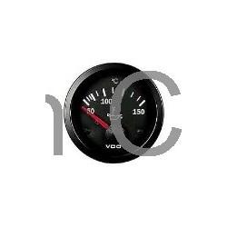 Olietemperatuurmeter VDO systeem