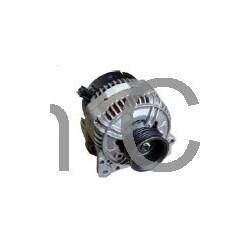Dynamo 115 A voor dieselmotoren