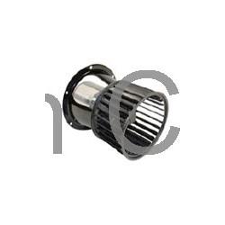 Elektrische motor ventilator tot '65