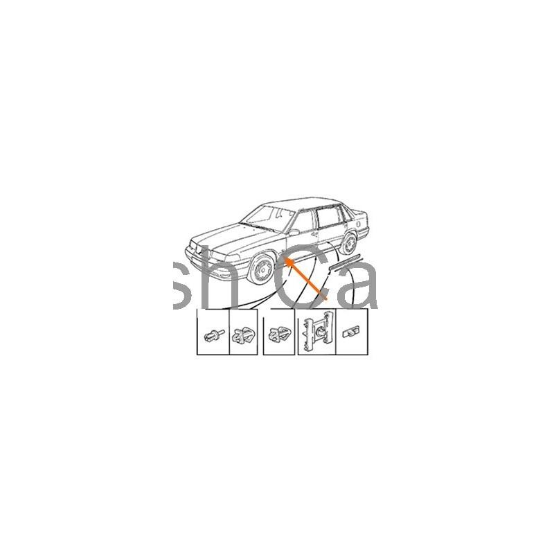decorate fuse box transformer box wiring diagram