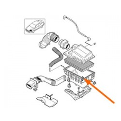 221834252560 furthermore odicis further 282021389379 together with File Starter motor diagram moreover Serpentine Belt Diagram 2002 Ford Explorer Sport Trac V6 40 Liter Engine 03308. on volvo truck engines