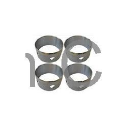 Camshaft bearing kit