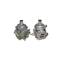 Carburettor Stromberg 175 Kit 2 Pcs