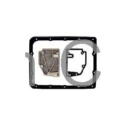 Hydraulische filter automatische transmissie AW70/71 reparatie deel*