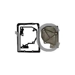 Hydraulische filter, automatische transmissie AW70/71 Reparatie deel*