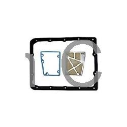 Hydraulische filter automatische transmissie AW55 BW 55 reparatie deel*