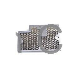 Hydraulische filter automatische transmissie BW35*