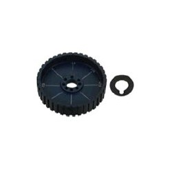 Belt gear, Timing belt for Camshaft adjustable