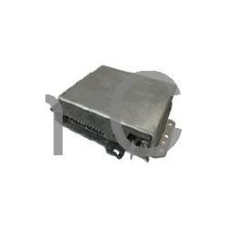 Besturingseenheid brandstofinjectiesysteem Bosch 0 280 000 949*