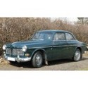 VOLVO P130 (amazon 2 drs)