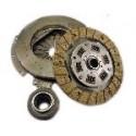 Interne motoronderdelen