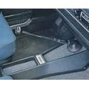Manual transmission