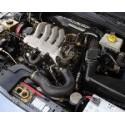 Motoronderdelen